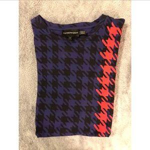 Emporio Armani Shirts - Emporio ARMANI T-Shirt